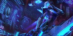 《云顶之弈》游侠骑士流怎么玩 游侠骑士阵容搭配分享