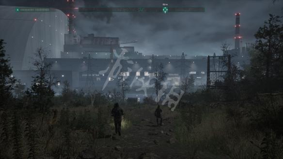 切尔诺贝利人游戏初期玩法详解Chernobylite游戏怎么玩