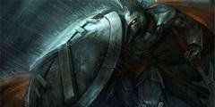 《云顶之弈》潘森龙骑士怎么玩 潘森龙骑士阵容搭配推荐