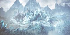 《怪物猎人世界冰原》水母怎么抓 水母捕捉心得分享