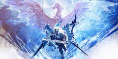 《怪物猎人世界冰原》金银火龙怎么打 金银火龙打法技巧分享