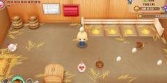 《牧场物语再会矿石镇》通关心得分享 游戏技巧有哪些
