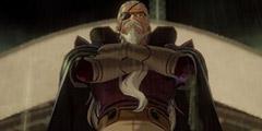 《妖精的尾巴》战斗演示视频分享 战斗系统怎么样?