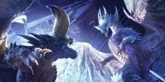 《怪物猎人世界冰原》龙之千矢动作值怎么计算? 龙之千矢各投掷物动作值计算方式