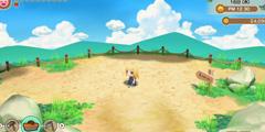 《牧场物语再会矿石镇》夏天玩法技巧分享 夏季攻略推荐