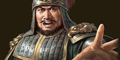《三国志14》蜀国武将王平资料介绍 王平属性怎么样?