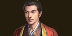 《三国志14》刘基能力值一览 刘基是什么身份?