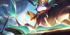 《云顶之弈》新版本增加了什么 游戏新增英雄介绍分享