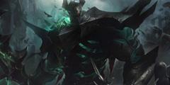 《云顶之弈》恶魔元素换形阵容搭配推荐 恶魔元素换形玩法内容