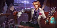 《英雄联盟》9.21版本更新了什么 9.21版本更新内容分享