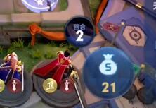 王者模拟战10.23更新天赋是什么王者模拟战10.23更新天赋一览