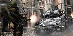 《使命召唤16》单人战役怎么玩?cod16单人战役试玩视频分享