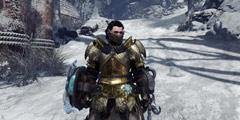 《怪物猎人世界冰原》新手好玩吗 新手推荐武器汇总一览