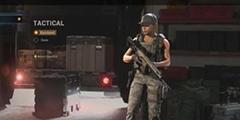 《使命召唤16》1.02新增武器技能及人物一览 1.02新增了什么内容?