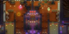 《了不起的修仙模拟器》灵植事件有什么?灵植事件一览