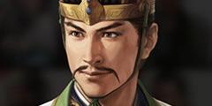 《三国志14》荀彧背景资料图鉴详解 荀彧是什么身份?