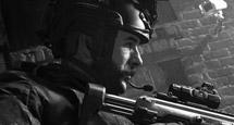 《使命召唤16》人物图片文字介绍 角色大全资料汇总
