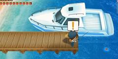 《牧场物语再会矿石镇》鱼竿怎么获得?钓鱼竿获得方法介绍