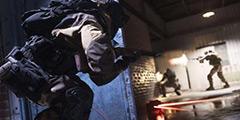 《使命召唤16》战役模式任务试玩视频 战役模式怎么样?