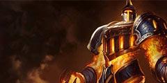 《英雄联盟》新版本更新内容 季前玩法介绍