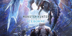 《怪物猎人世界冰原》pc什么时候出 pc发售日介绍