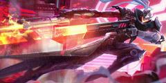 《云顶之弈》9.21斗枪阵容怎么玩 9.21斗枪阵容转型思路