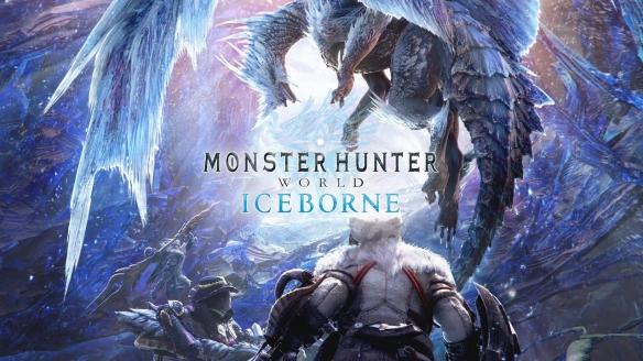 怪物猎人世界冰原pc什么时候出怪物猎人世界冰原pc发售日