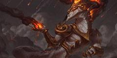 《云顶之弈》9.21版本阵容搭配推荐 六法剑魔怎么搭配