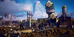 《天外世界》游戏性怎么样?剧情及游戏性试玩心得分享