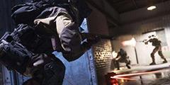 《使命召唤16》武器大师成就怎么达成?武器大师解锁方法视频