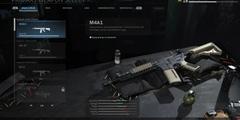 《使命召唤16》枪械评测大全 全武器特点介绍一览