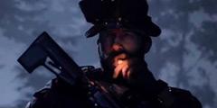 《使命召唤16》新手教程视频分享 cod16选什么装备好?