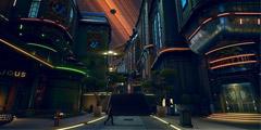 《天外世界》好玩吗?游戏评测分享