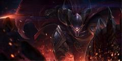 《云顶之弈》9.21恶魔龙法怎么玩?恶魔龙法玩法推荐