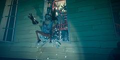 《秘密邻居》小丑技能有哪些 小丑技能介绍