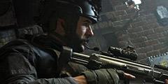 《使命召唤16》定制武器怎么用?多人对战定制武器使用教学