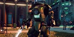 《天外世界》最终决战打法视频攻略 最终决战怎么打?