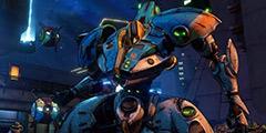 《无主之地3》兽王加点流派打法视频攻略合集 兽王加点流派有哪些?