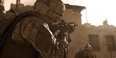 《使命召唤16》怎么拯救队友?自清门户关拯救队友方法视频