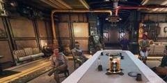 《天外世界》通关心得分享 游戏值得入手吗?
