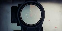 《GTFO》玩法实机演示视频 游戏画面怎么样?