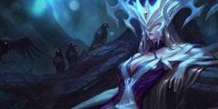 《云顶之弈》冰女阵容推荐 冰女主c阵容分享