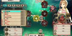 《莱莎的炼金工房》炼金系统玩法详解 炼金玩法技巧分享