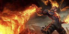 《云顶之弈》约德尔人珠光火男怎么玩 约德尔人珠光火男玩法心得分享