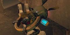 《天外世界》特殊武器有哪些?特殊武器收集攻略