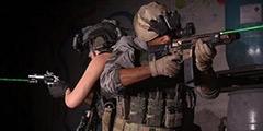 《使命召唤16》M4怎么改进?M4技能搭配技巧分享