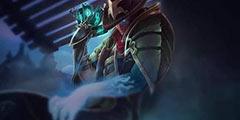 《云顶之弈》新版本恶魔龙法怎么玩 新版本护卫恶魔龙法阵容分享