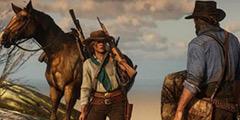 《荒野大镖客2》有什么玩法?全面技巧总结
