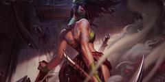 《云顶之弈》6法剑魔阵容搭配推荐 6法剑魔运营技巧详解