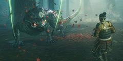 《仁王2》试玩版可玩性评价 试玩版可玩性怎么样?